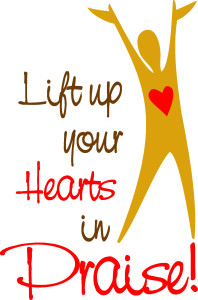lift-up-your-hearts-in-praise.jpg