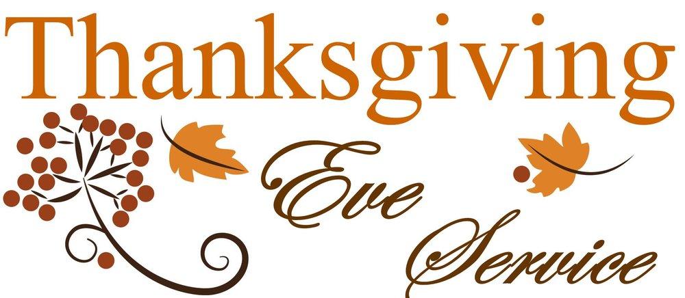 thanksgiving-eve-service.jpg