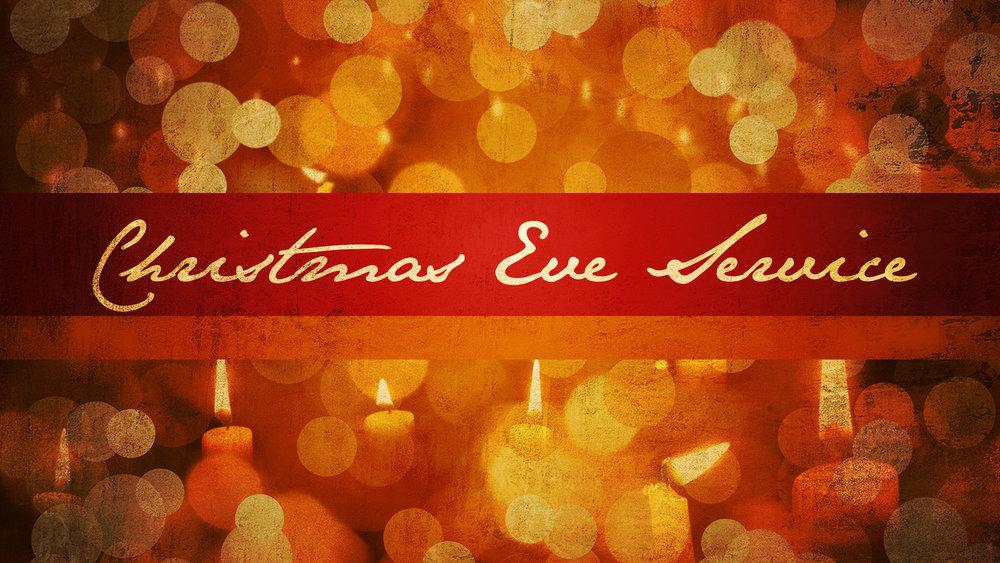 christmas_eve-1.jpg