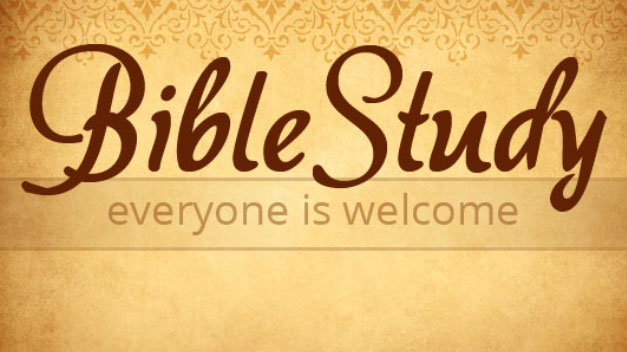biblestudy-mainimage.jpg