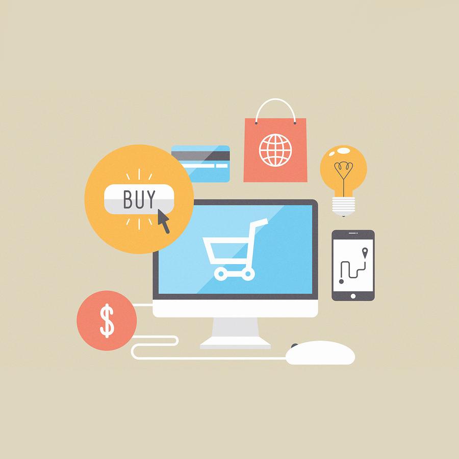 ecommerce-social.png