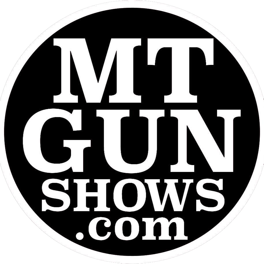 Montana Gun Shows