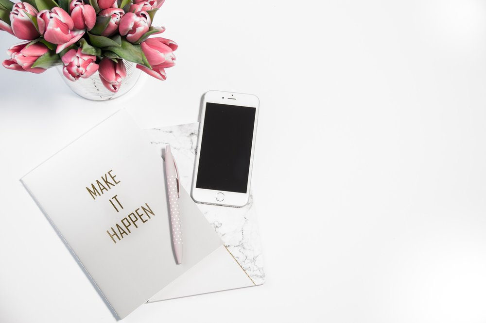How to Get Started - 1. Purchase Your ConsulantPackage2. Use social media to reach out to your friends, family and co-workers3. Book parties with our online booking service4. Complete your orders and earn money.