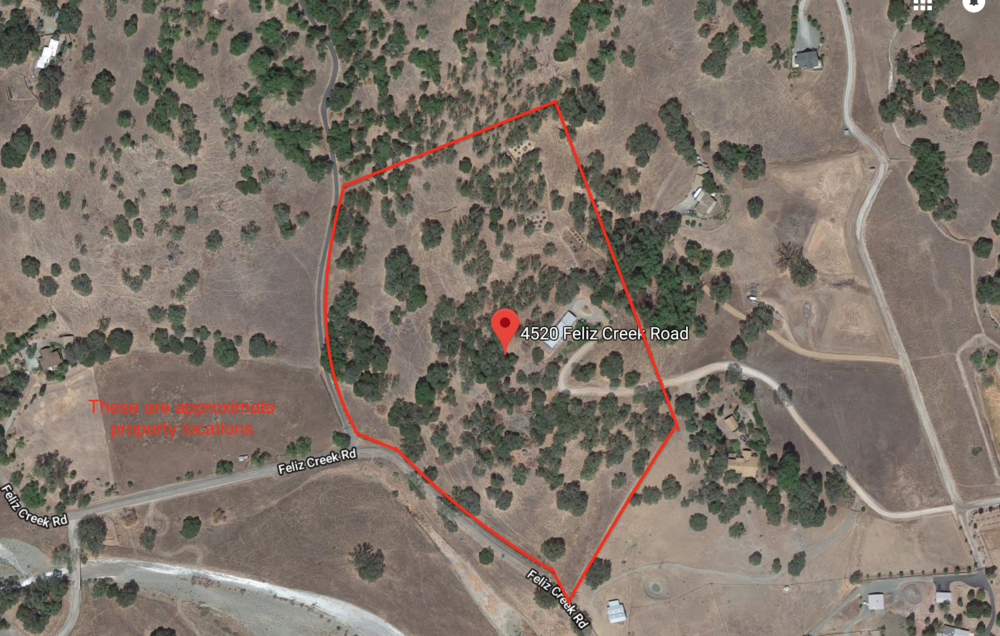 4520 Feliz Creek Road-Hopland Satelite.png