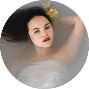San-Francisco_Moody-Milk-Bath-Portrait-Photgrapher.png