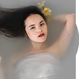 San-Francisco_Moody-Milk-Bath-Portrait-Photgrapher.png