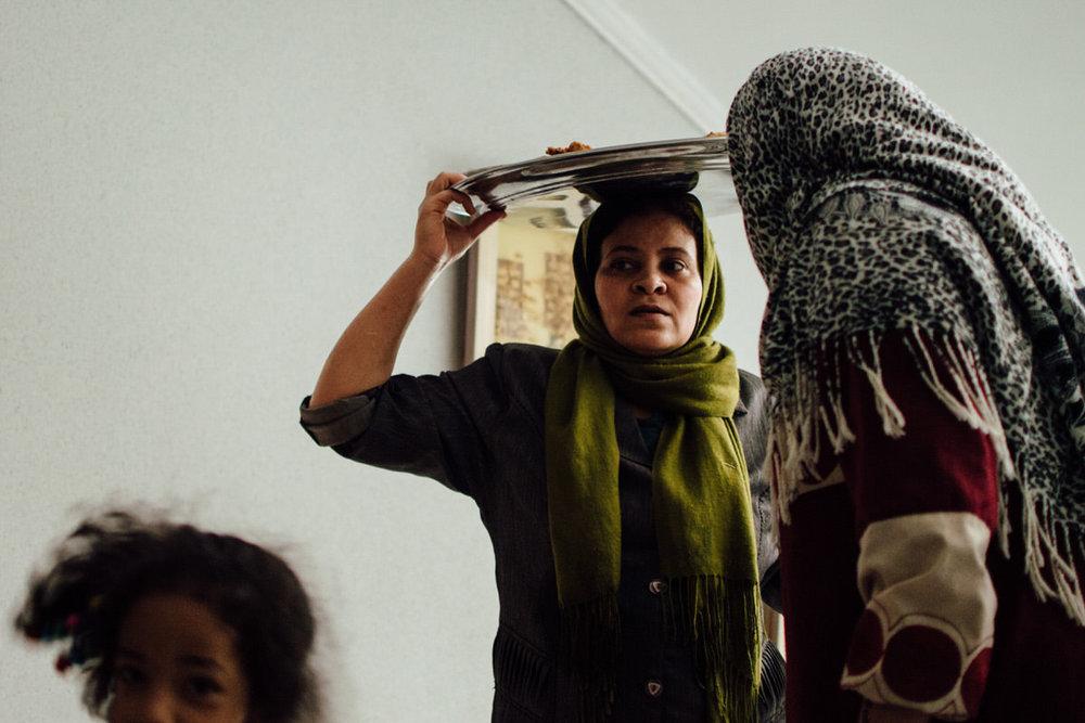 Muslim-Wedding_Menna-Hamsa_140604_1762.jpg