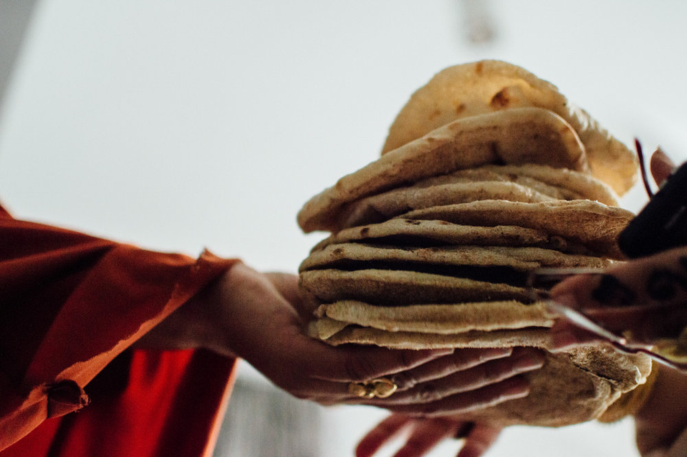 Muslim-Wedding_Menna-Hamsa_140604_1763.jpg