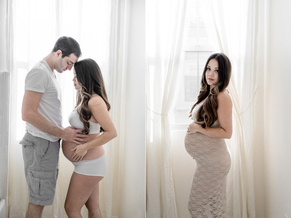 Pregancy Photos