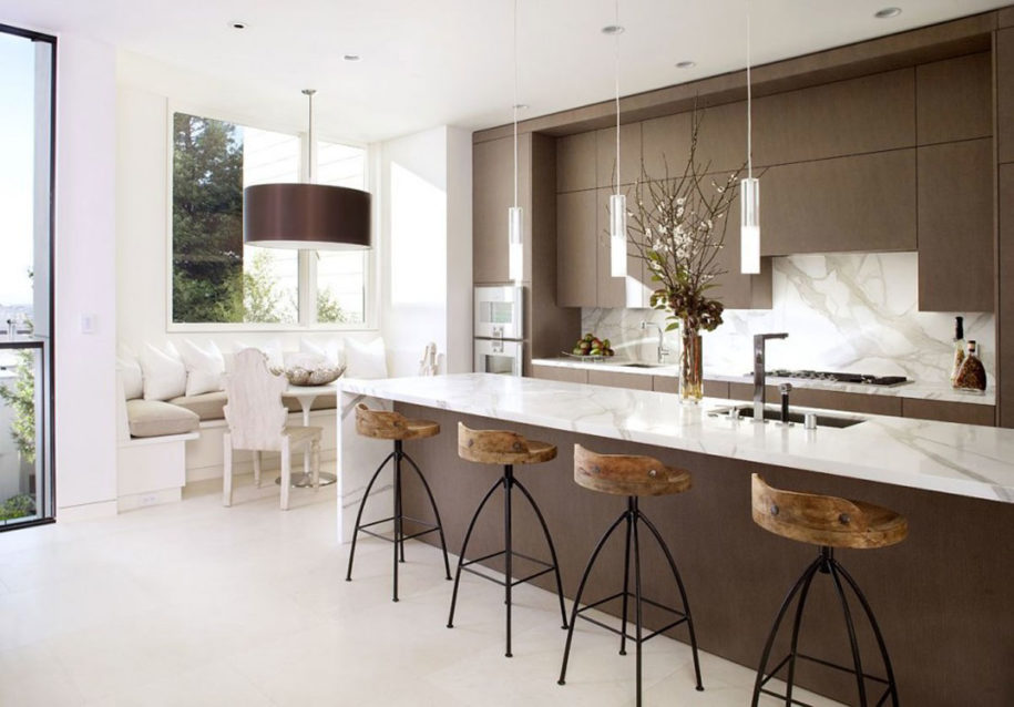 Interesting-Natural-Kitchen-Color-With-marble-kitchen-island-915x638.jpg