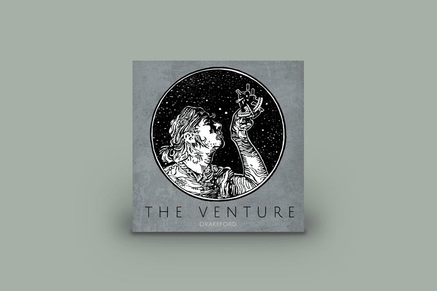 The Venture -