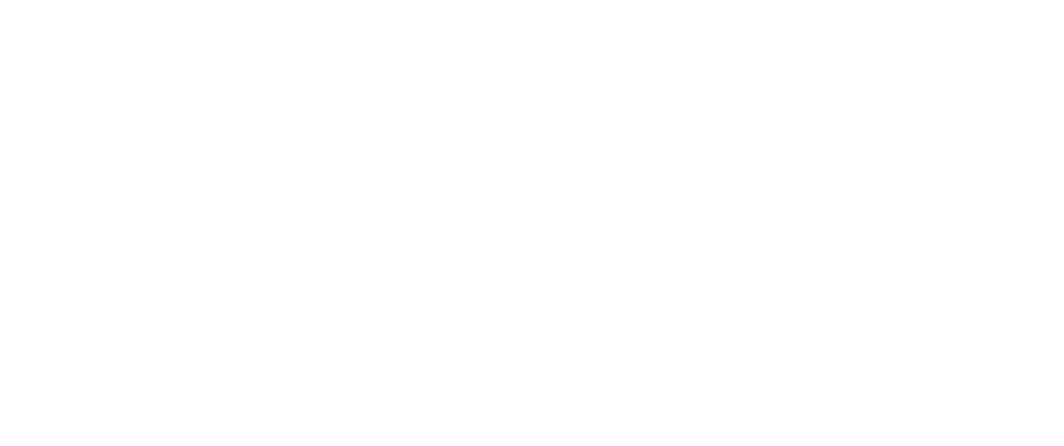 The Underground Music Showcase