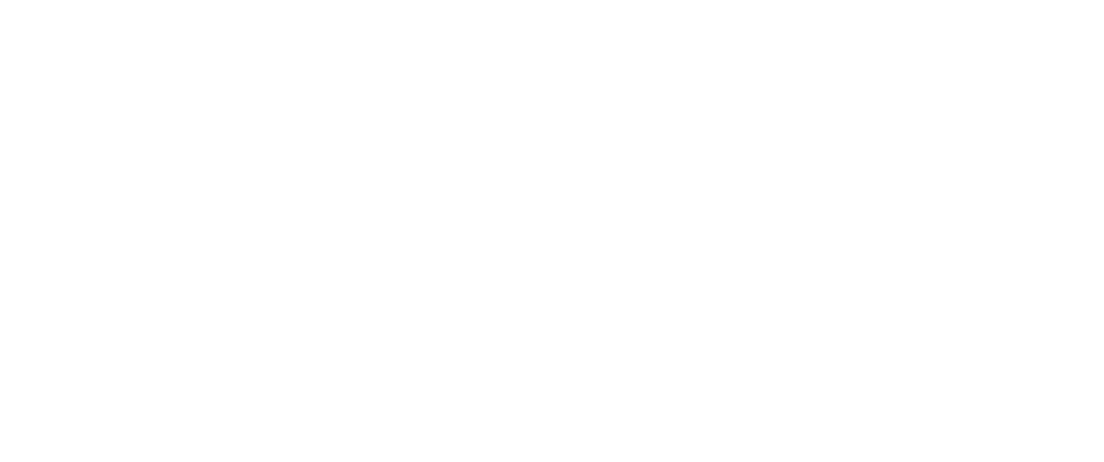 UMS_Logo_Blank_rv.png