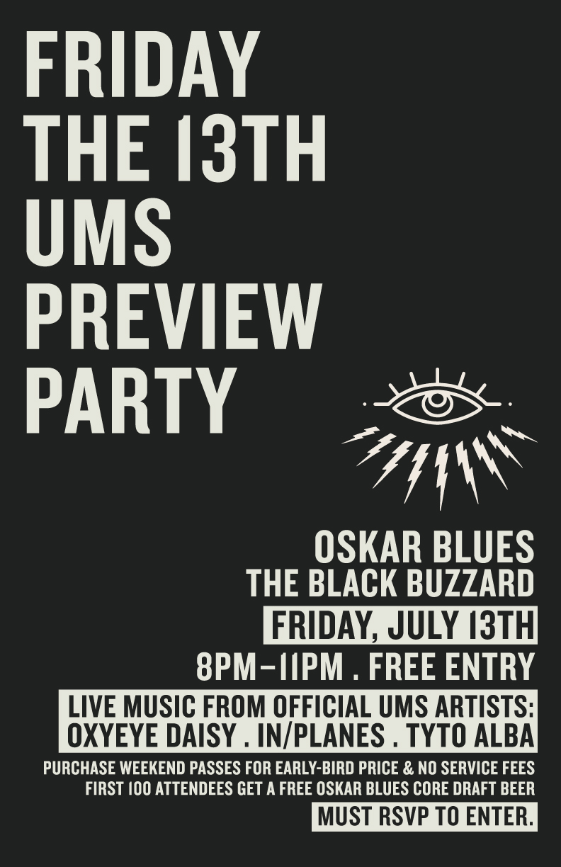 18_UMS_PreviewParty_Web.jpg