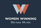 WomenWinning.png