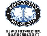 EducationMN.png