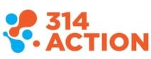 314+Action+2.3.17.jpeg