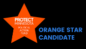 ORANGE STAR CANDIDATE LOGO - RECTANGLE.png