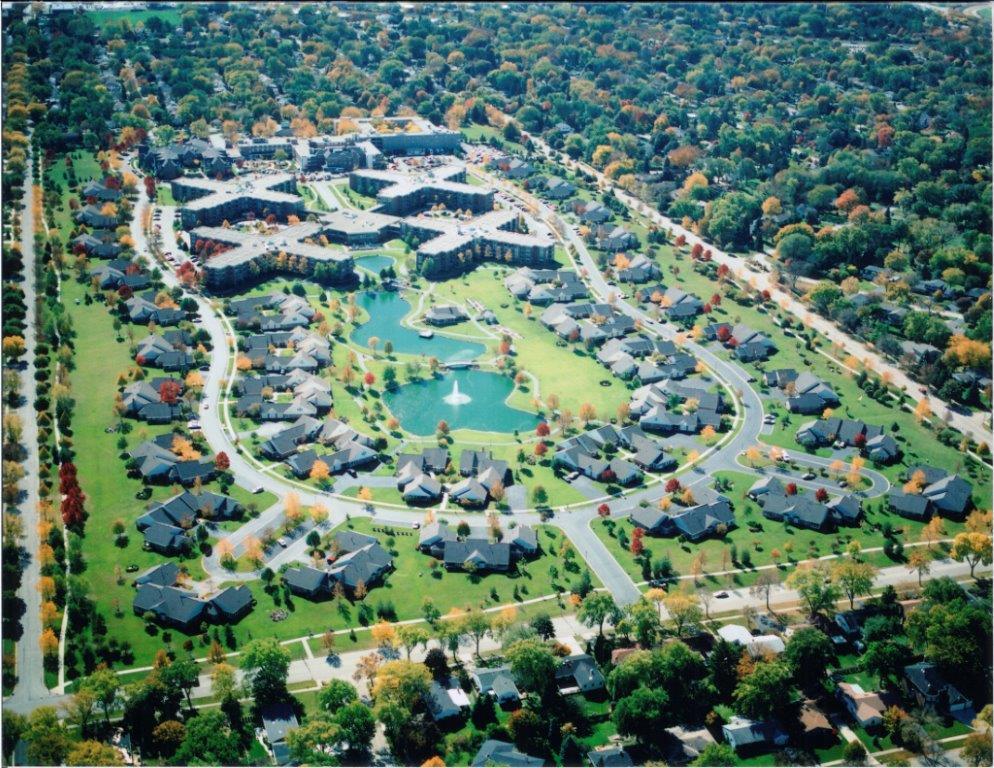 Aerial Image Oct. 14 2003.jpg