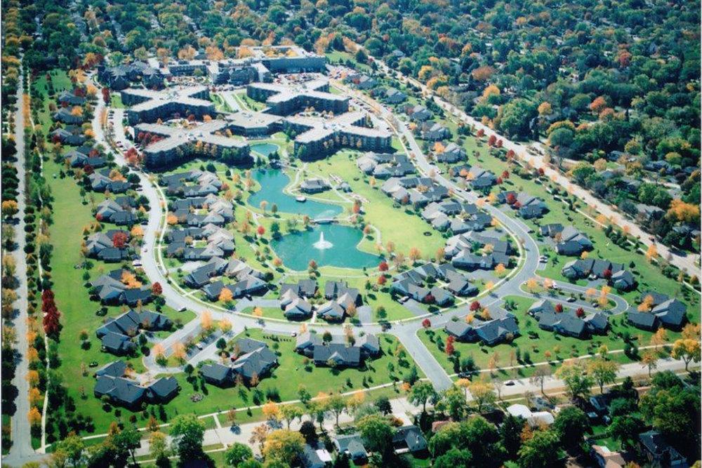 Aerial Image Oct. 14 2003_1200px.jpg