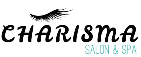 CHARISMA SALON & SPA  Formerly The Ross White Studio and Lash Lounge 315