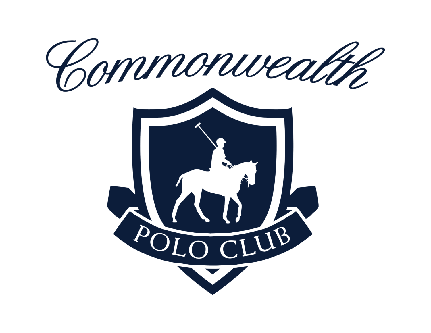 Commonwealth Polo Club