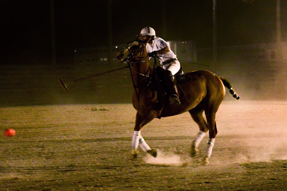 Sotheby s International Cup Noches de Polo 09 09 17-Pics-0070.jpg