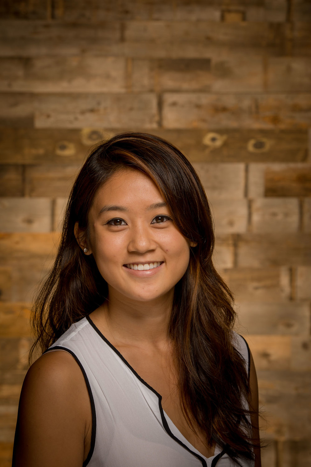 Rachael Foo - Rachael is an Associate at Stripes Group, a New York-based growth equity fund with $2B AUM investing across Internet and Consumer Brand companies. At Stripes, she is responsible for the day to day sourcing in the consumer and tech sectors, with a particular interest in B2C internet, media and marketplace businesses. She works closely with Stripes Group portfolio companies Gimlet Media, GoFundMe, and Reformation. Outside of Stripes, Rachael is actively involved in the LGBT community through Gaingels, an angel syndicate that has invested over $7M in LGBT-led companies.