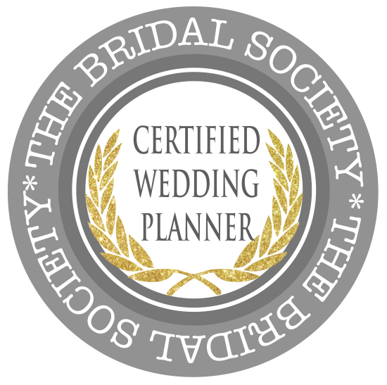 bridalsocietycertification_courtneyjackson