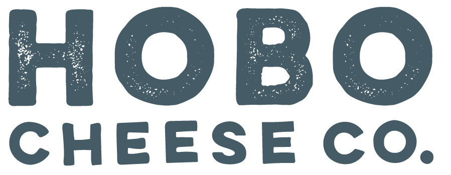 Hobo Cheese Company