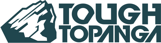 ToughTopanga_Logo_dark_horizontal.png