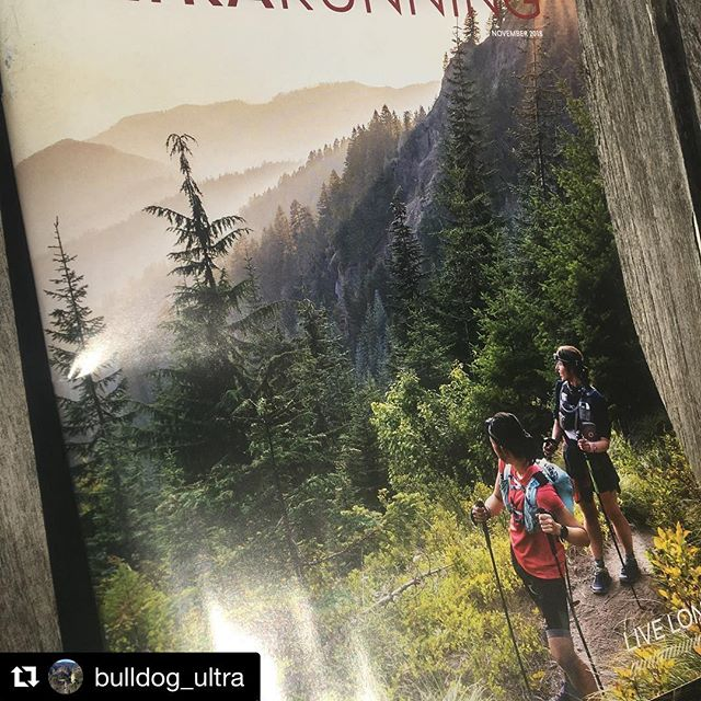 This is so cool... @bulldog_ultra got a race review in @ultrarunningmag !! It was an awesome event, but just wasn't hot enough!?! Love it!! . . . #Repost @bulldog_ultra with @get_repost ・・・ The Bulldog Ultra is proud to be in the @ultrarunningmag November issue!! Get yours and check out the race report. . . . ‭#bulldogultra #theoriginal #bulldogtrailrun #ultrarunning #trailrunning #ultrarunner #trailrunner #malibu #socal #california #ultra #running santamonica #mountains #paksitphotos #sostoked #50k #prayformalibu