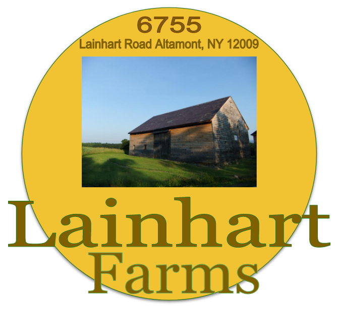 Lainhart Farms