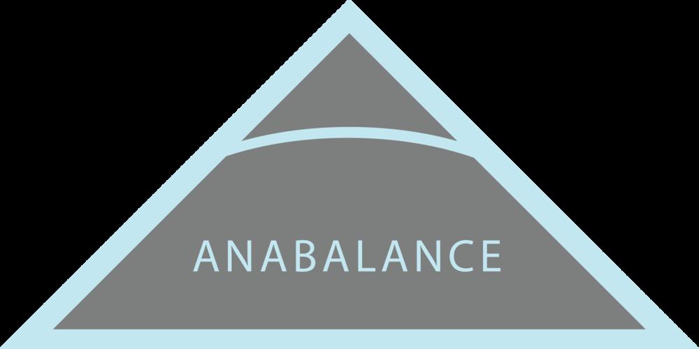 AnaBalance Logo 6a.png