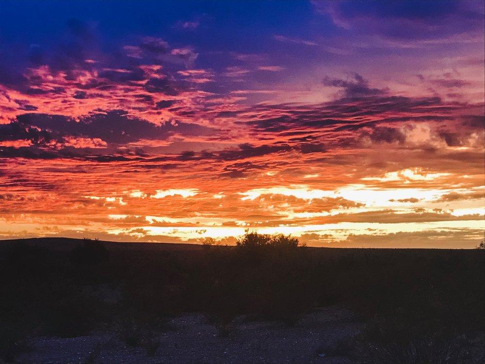 Arizona8.jpg