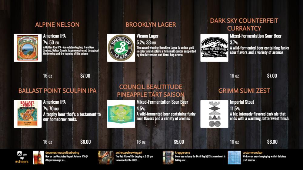 beer menu w IG.png