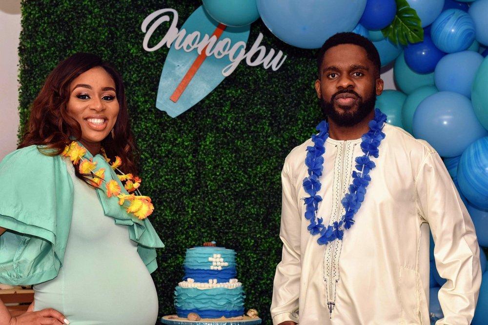 Emeka & Onye's Baby Shower.jpg