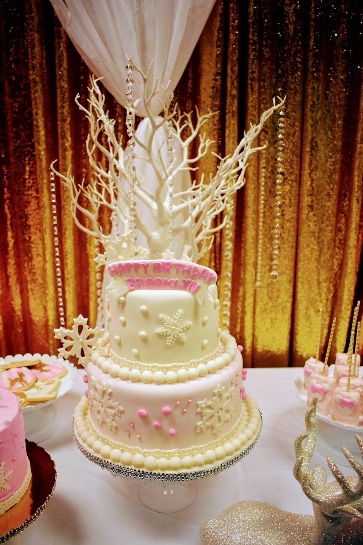 winter onederland cake houston.jpg