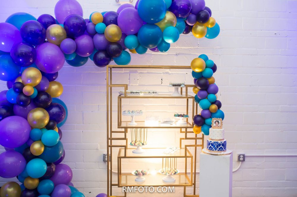 houston 30th birthday party planner.JPG