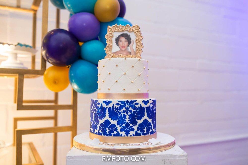 maggie noel birthday cake.JPG