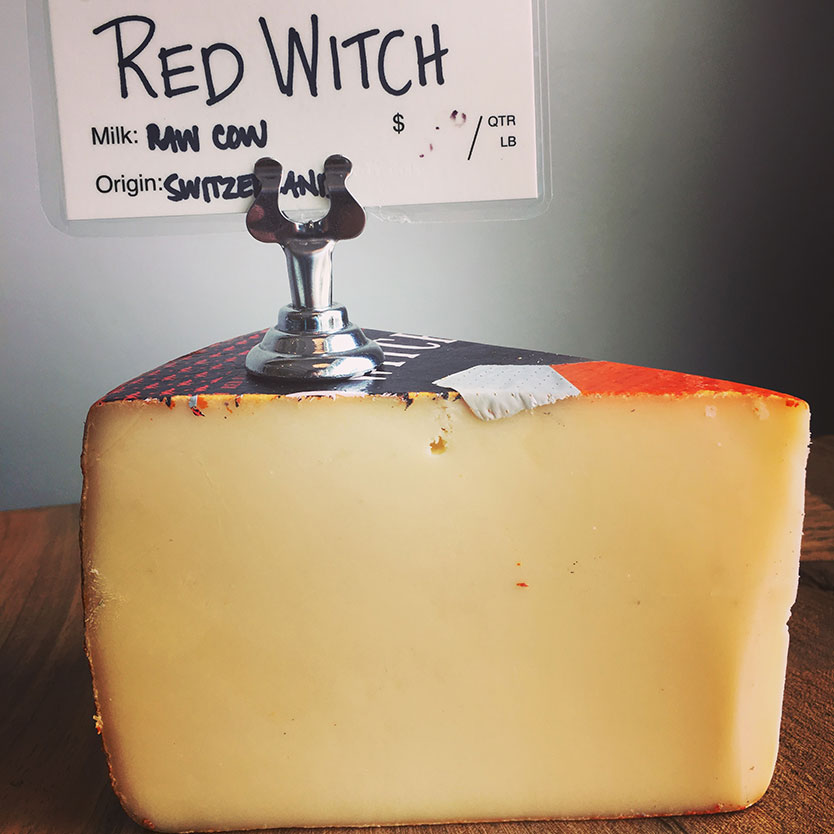 Red-Witch-Cheese.jpg