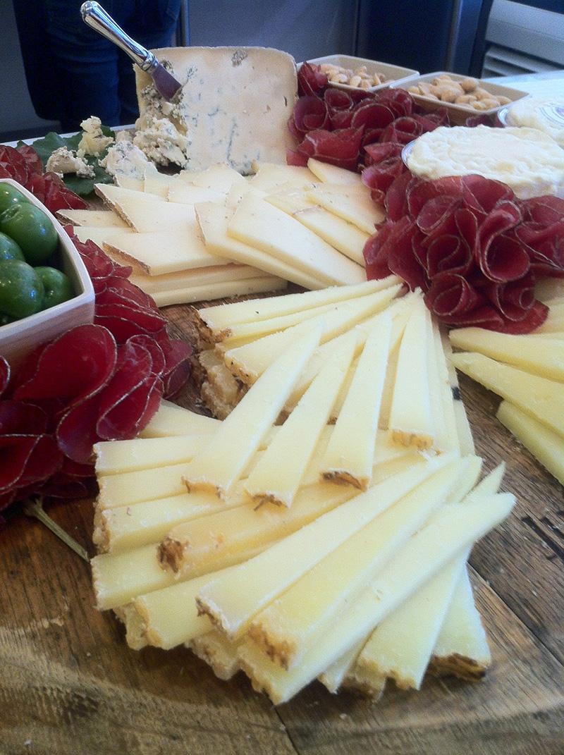 CheeseMeatBoard.jpg