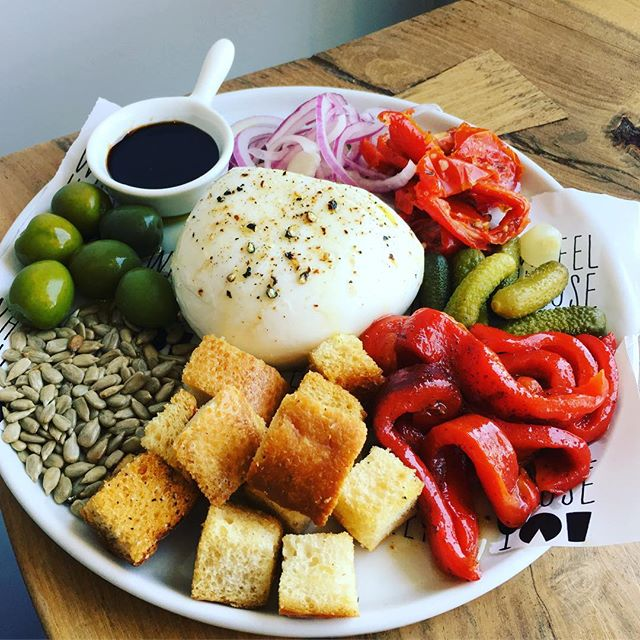 Now this how to enjoy a snack and some wine here! Everyday from 11-9pm. * * * * #eeeeeats #instagood #food #foodstagram #foodporn #instagood #yelp #dinela #foodie #wineandcheese #foodforfoodies #culvercity #losangeles #instayum #seriouseats #eaterla #fresh #instadaily #feedfeed #buzzfeast #eatfamous #lovefood #marinadelrey #instadaily #cheese #forkyeah #hungryinla #foodbeast #eat #californiacheese #marvista #venice