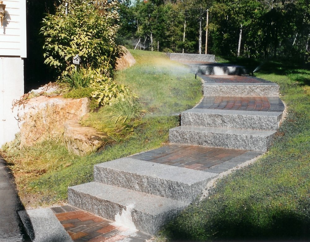 Granite steps walkway.jpg