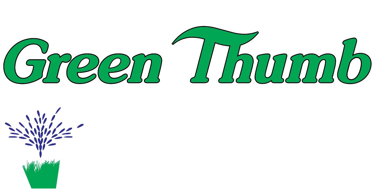 NHGreenThumb · Home · Landscaping - Landscaping — NHGreenThumb