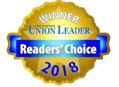Readers Choice Winner Logo 2018.jpg