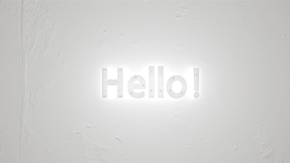 hello-crop.jpg