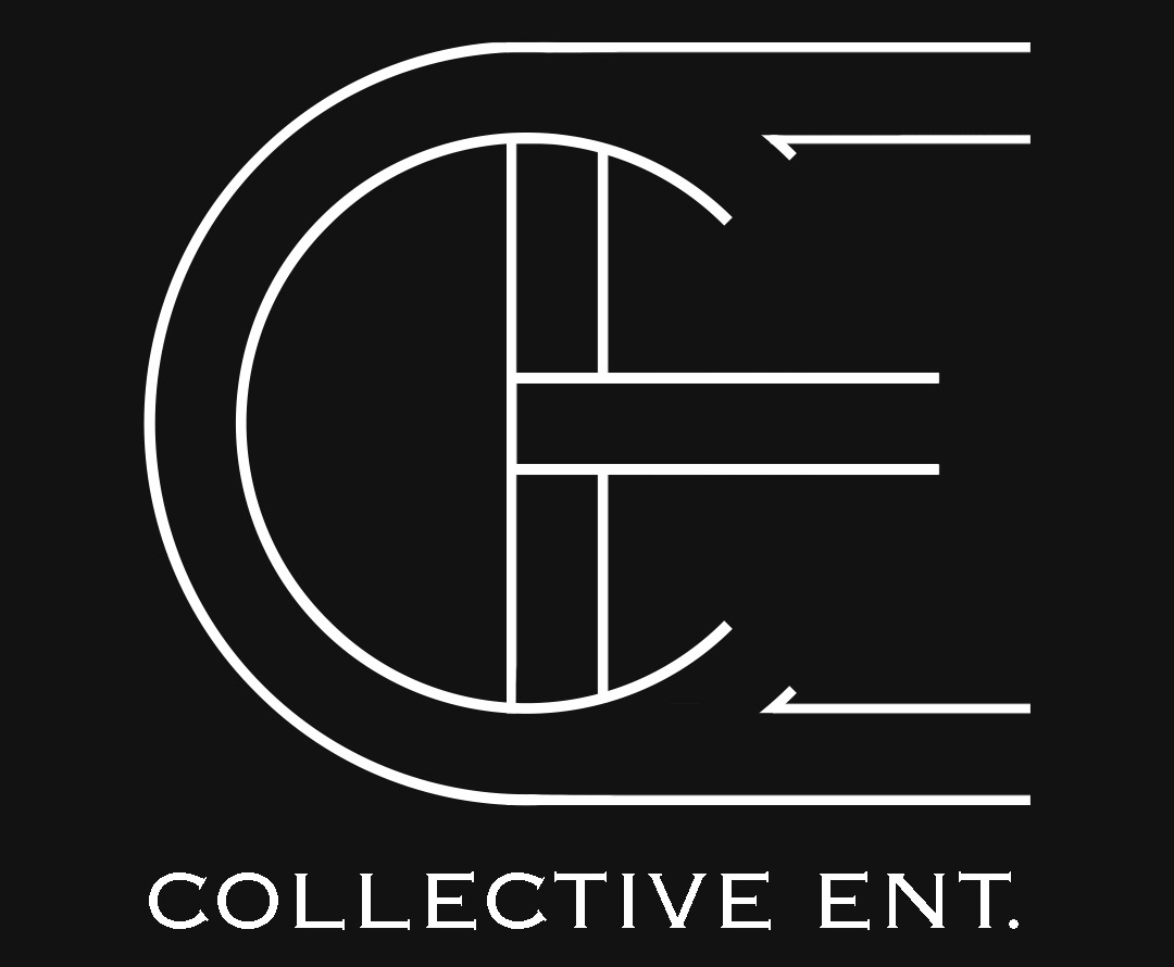 Collective Entertainment