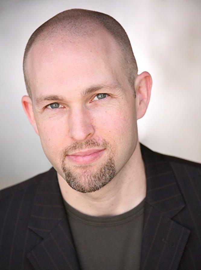 Jeff Cohen Pic.jpg