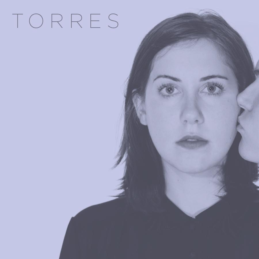 TORRES lavender.png